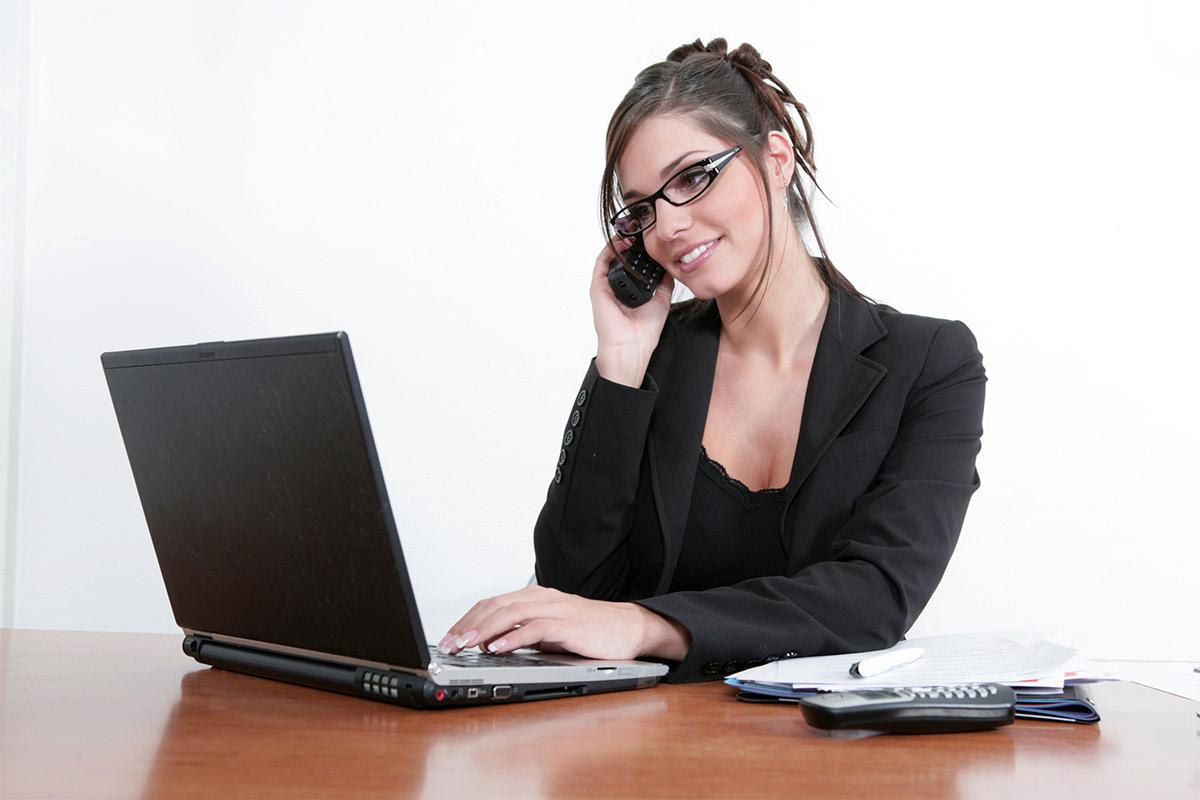 77b73b20cfc Recrutement Commercial Internet - Offre d emploi commercial